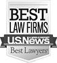 US News Best Law Firms